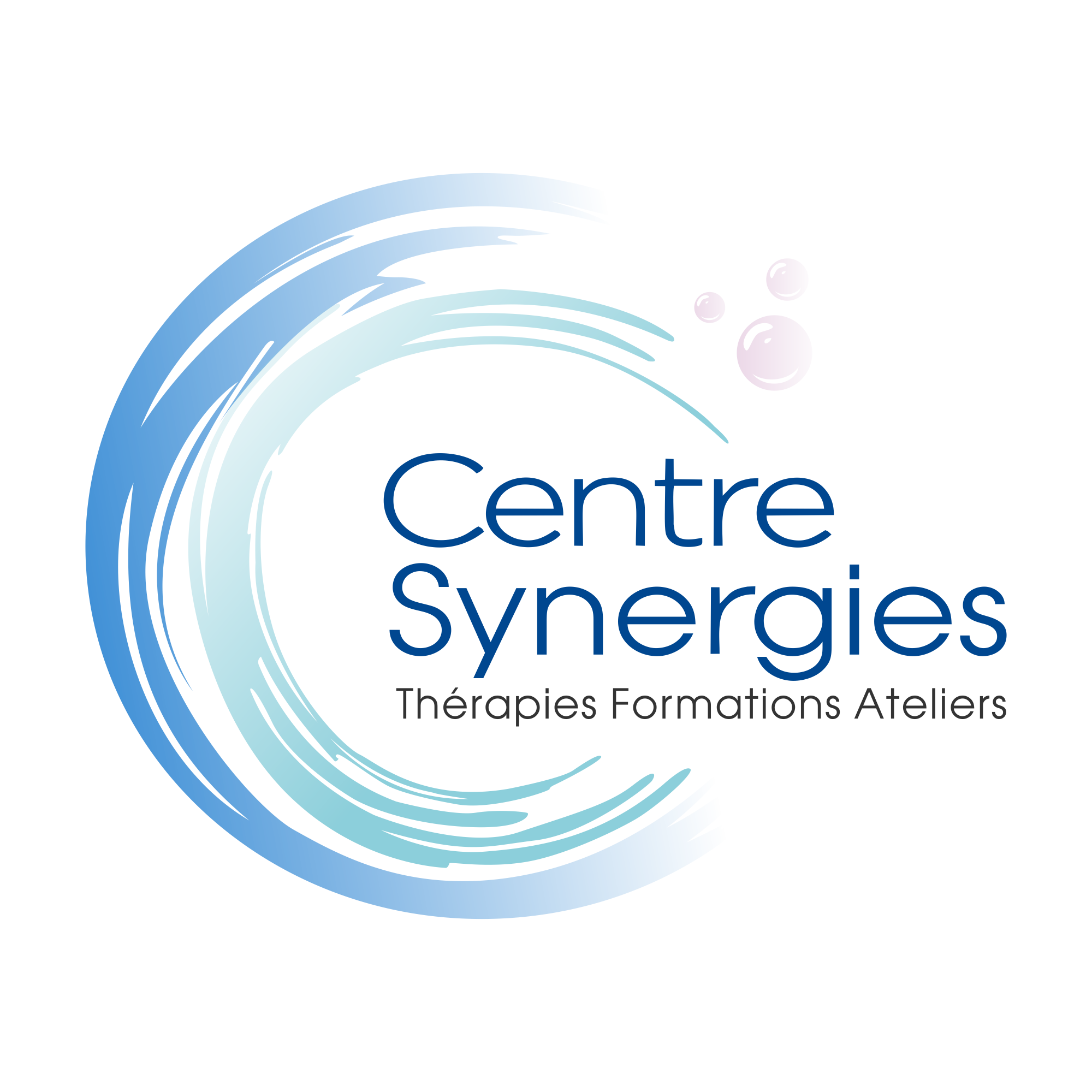 Centre Synergies
